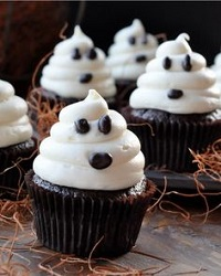 CupcakesFantasmagoricos 200X200